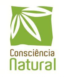 Consciência Natural - loja virtual