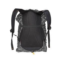 Capa Impermeável para mochila de 15 a 25 litros