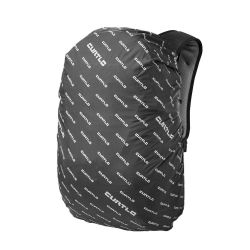 Capa Impermeável para mochila de 25 a 35 litros