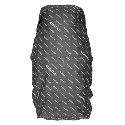 Capa Impermeável para mochilas de 50 a 65 litros