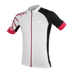 Camisa de Ciclismo Ergofit