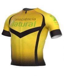 Camisa de Ciclismo Elite D