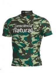 Camisa de Ciclismo Tour c